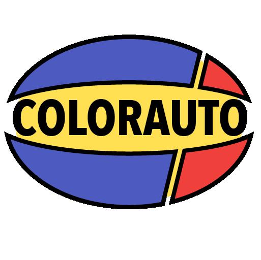 Colorauto pintura profesional