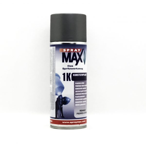 Spray Pintura Renault Pierre A Fusil 1K MAX 400 ml