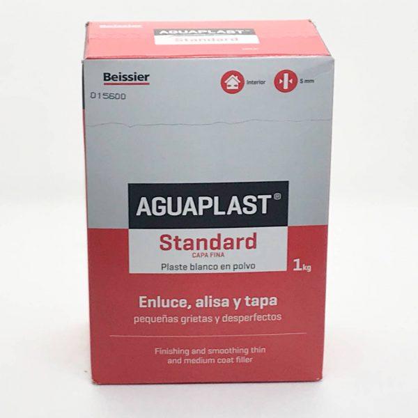 Aguaplast Standard BEISSIER 1Kg.