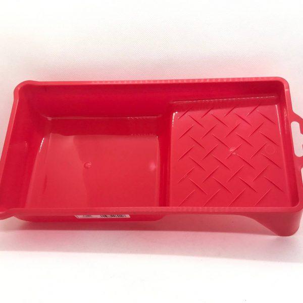 Cubeta popular Plana Mini Universal